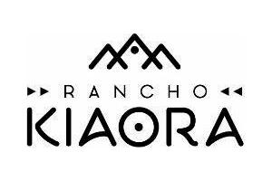 rancho-kiaora