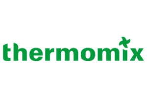 thermomix-new